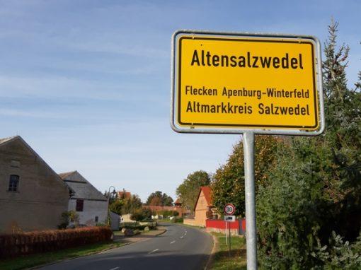 Altensalzwedel
