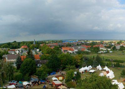 Panorama_Ergebnis
