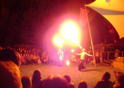 burgfest2008_167