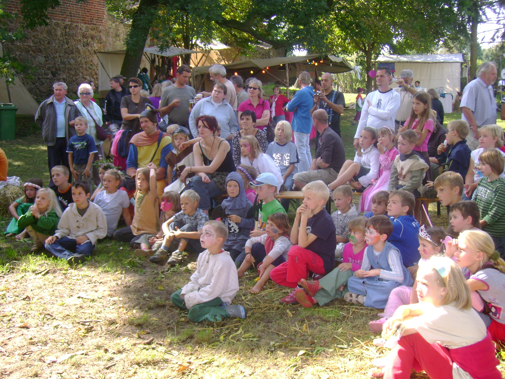 burgfest2008_301