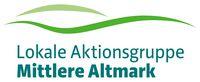 Machbarkeitsstudie zum Projekt Apenburg-Winterfeld – ein modernes kulturelles Zentrum